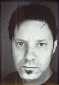 Dirk_Ehlert_01.jpg_effected
