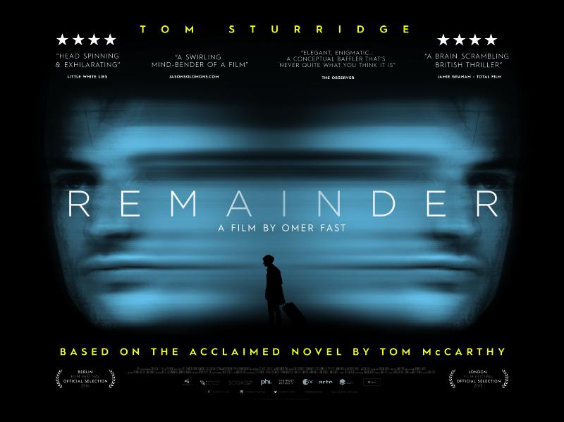 Remainder-Poster-800x598