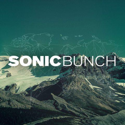 SonicBunch