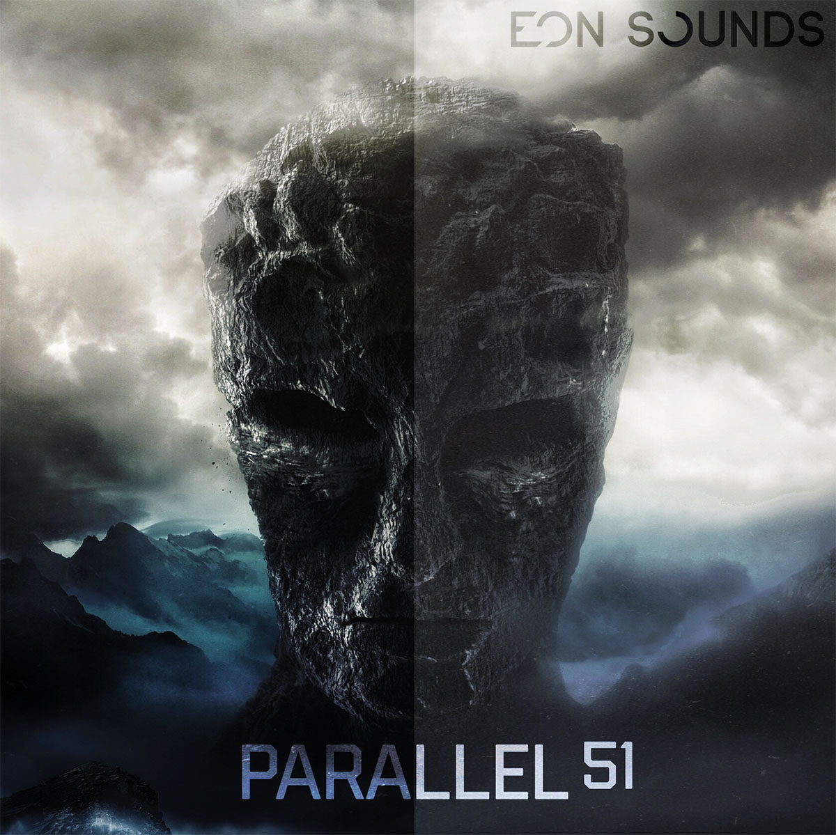 parallel-51_cover-copy